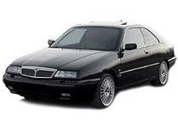 Дворники Lancia Kappa