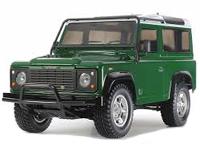 Дворники Land Rover 90