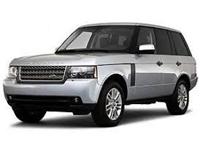 Купить дворники Range Rover