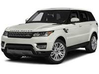 Дворники Range Rover Range Rover Sport