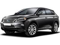 Купить дворники Lexus