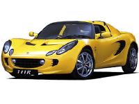 Купить дворники Lotus