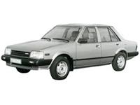 Дворники Mazda 323