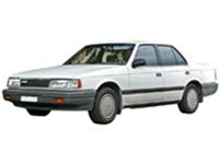 Дворники Mazda 929