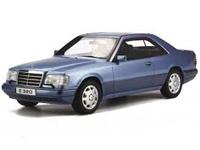 Дворники Mercedes-Benz E-Class