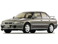 Купить дворники Mitsubishi