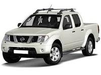 Купить дворники Nissan
