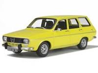 Дворники Renault 12