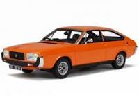 Дворники Renault 15