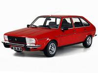 Дворники Renault 20