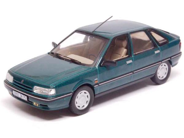 Дворники Renault 21