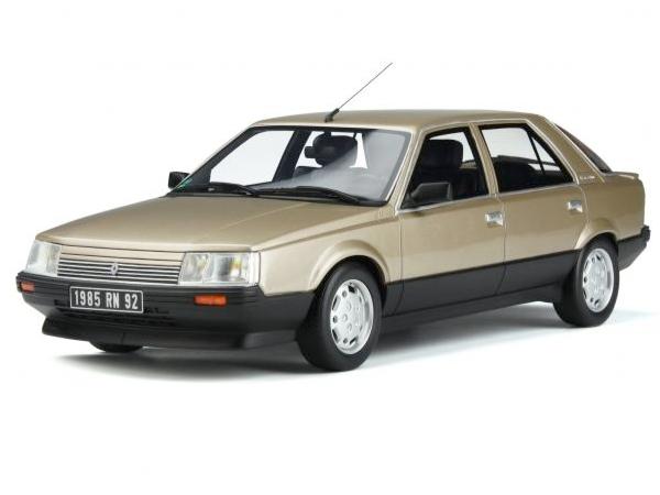 Дворники Renault 25