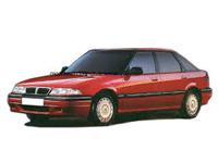 Дворники Rover 200
