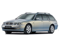 Дворники Rover 75 Wagon