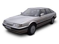 Дворники Rover 800