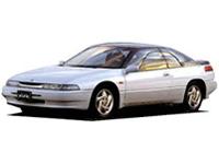 Дворники Subaru SVX