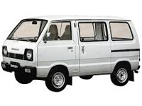 Дворники Suzuki Carry