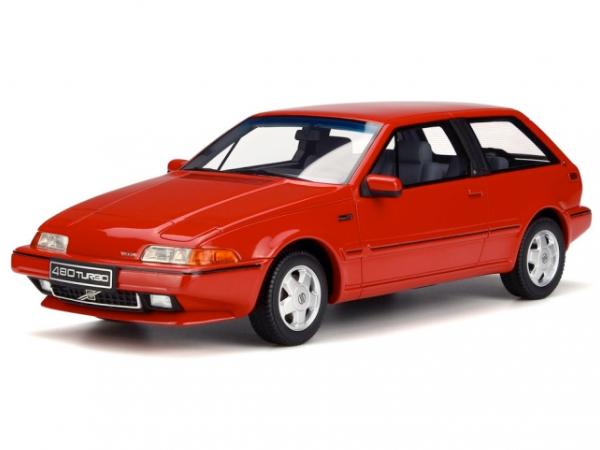 Дворники Volvo 480