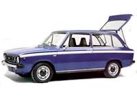 Дворники Volvo 66