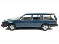 Дворники Volvo 760
