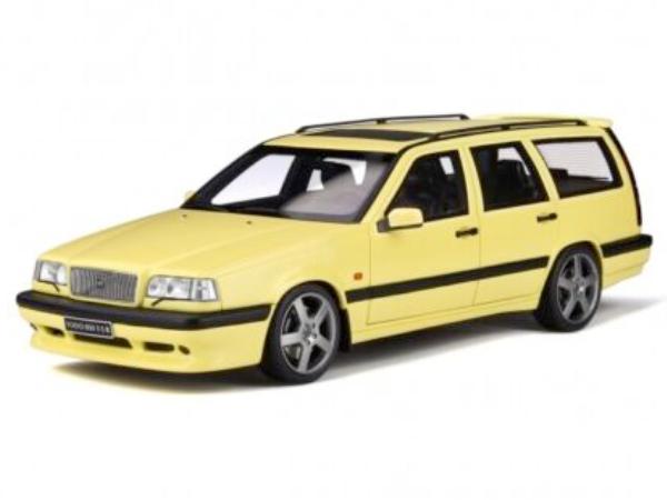 Дворники Volvo 850