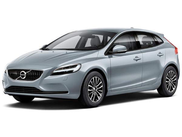 Дворники Volvo V40
