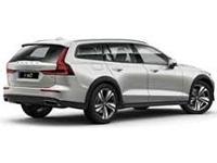 Дворники Volvo V60