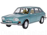 Дворники Volkswagen [VW] 411