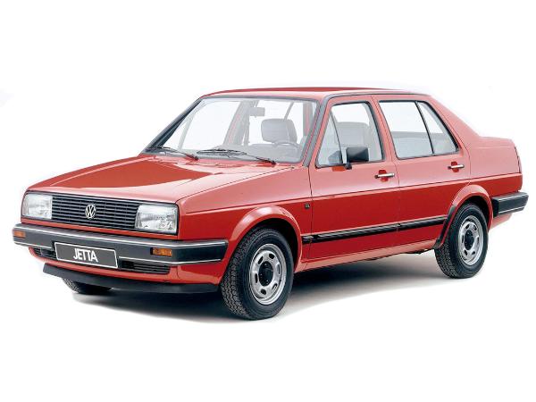 Дворники Volkswagen [VW] Jetta