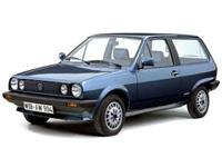 Дворники Volkswagen [VW] Polo