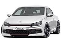 Дворники Volkswagen [VW] Scirocco