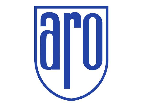 Стеклоочистители АРО