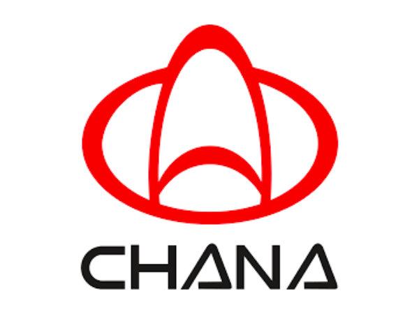 Дворники Чана