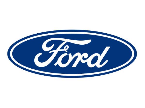 Дворники Форд