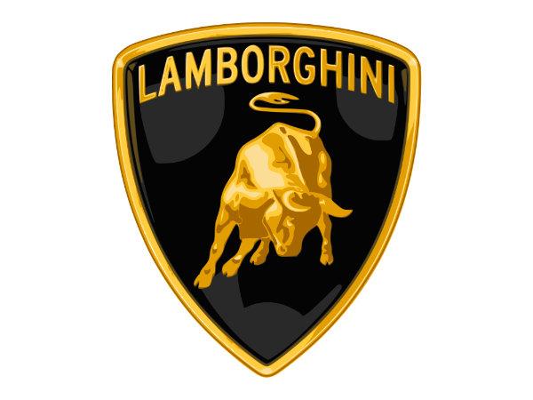 Дворники Ламборгини
