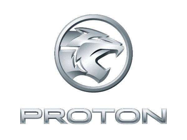 Дворники Протон