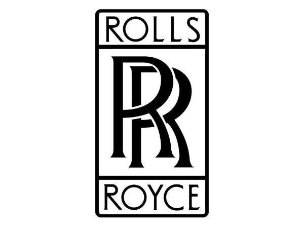 Стеклоочистители Роллс-Ройс