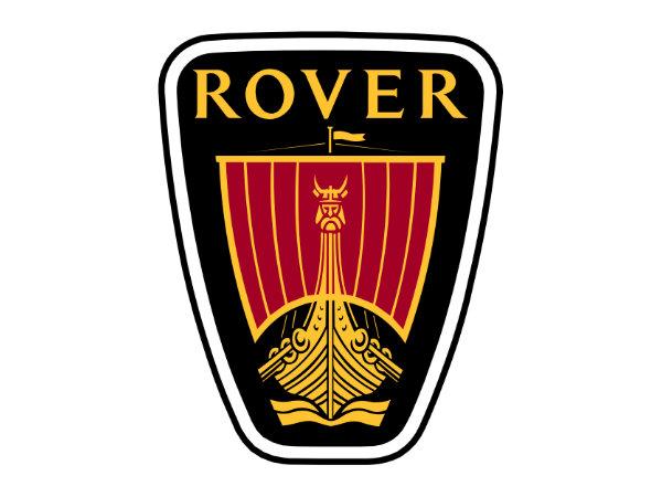 Дворники Ровер