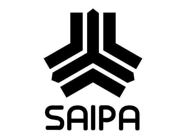 Дворники Сайпа