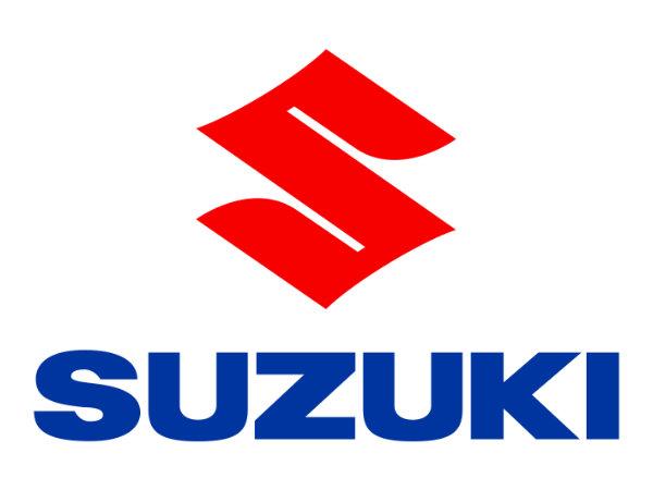 Дворники Сузуки